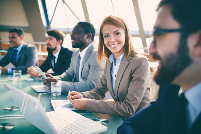 Developing an Effective Board Meeting Agenda