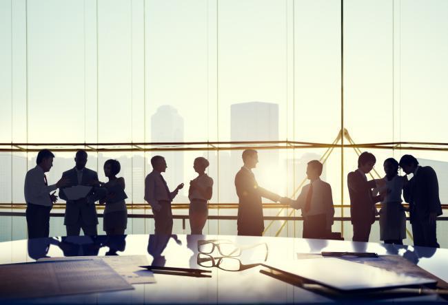Board Members Responsibilities